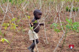 Drop in the Bucket Uganda water well Bukedea Katkwi-Aputon village 25