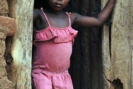 Drop in the Bucket Uganda water well Bukedea Katkwi-Aputon village 95