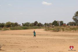 WaterWells_Africa_SouthSudan_DropInTheBucket_MakuachPrimarySchool 01