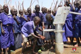WaterWells_Africa_SouthSudan_DropInTheBucket_MakuachPrimarySchool 115