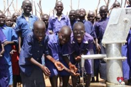 WaterWells_Africa_SouthSudan_DropInTheBucket_MakuachPrimarySchool 126