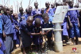 WaterWells_Africa_SouthSudan_DropInTheBucket_MakuachPrimarySchool 139