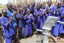 WaterWells_Africa_SouthSudan_DropInTheBucket_MakuachPrimarySchool 160