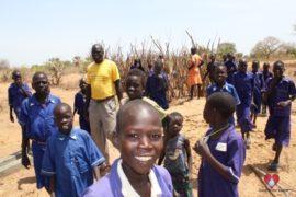 WaterWells_Africa_SouthSudan_DropInTheBucket_MakuachPrimarySchool 167
