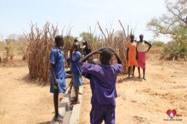 WaterWells_Africa_SouthSudan_DropInTheBucket_MakuachPrimarySchool 172