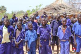WaterWells_Africa_SouthSudan_DropInTheBucket_MakuachPrimarySchool 175