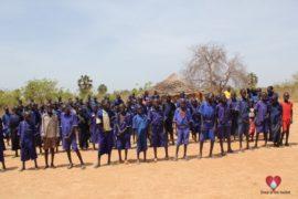 WaterWells_Africa_SouthSudan_DropInTheBucket_MakuachPrimarySchool 178