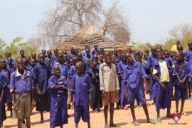WaterWells_Africa_SouthSudan_DropInTheBucket_MakuachPrimarySchool 179