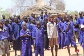WaterWells_Africa_SouthSudan_DropInTheBucket_MakuachPrimarySchool 180