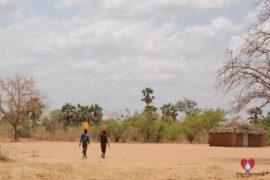 WaterWells_Africa_SouthSudan_DropInTheBucket_MakuachPrimarySchool 19