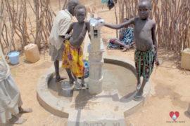 WaterWells_Africa_SouthSudan_DropInTheBucket_MakuachPrimarySchool 29