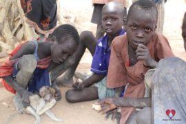 WaterWells_Africa_SouthSudan_DropInTheBucket_MakuachPrimarySchool 38