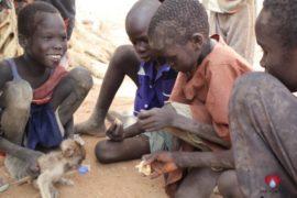 WaterWells_Africa_SouthSudan_DropInTheBucket_MakuachPrimarySchool 42