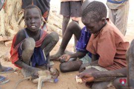 WaterWells_Africa_SouthSudan_DropInTheBucket_MakuachPrimarySchool 43
