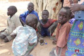 WaterWells_Africa_SouthSudan_DropInTheBucket_MakuachPrimarySchool 44