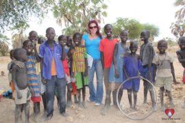 WaterWells_Africa_SouthSudan_DropInTheBucket_MakuachPrimarySchool 51