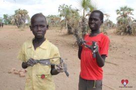 WaterWells_Africa_SouthSudan_DropInTheBucket_MakuachPrimarySchool 58