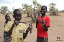 WaterWells_Africa_SouthSudan_DropInTheBucket_MakuachPrimarySchool 60