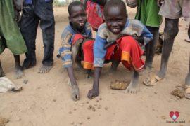 WaterWells_Africa_SouthSudan_DropInTheBucket_MakuachPrimarySchool 63