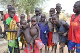 WaterWells_Africa_SouthSudan_DropInTheBucket_MakuachPrimarySchool 67