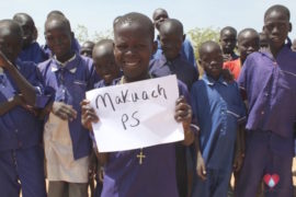 WaterWells_Africa_SouthSudan_DropInTheBucket_MakuachPrimarySchool 72