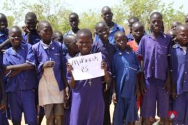 WaterWells_Africa_SouthSudan_DropInTheBucket_MakuachPrimarySchool 73