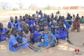 WaterWells_Africa_SouthSudan_DropInTheBucket_MakuachPrimarySchool 85
