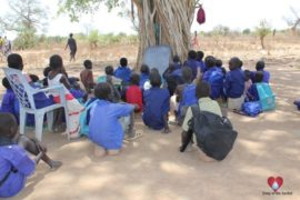 WaterWells_Africa_SouthSudan_DropInTheBucket_MakuachPrimarySchool 87
