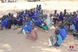 WaterWells_Africa_SouthSudan_DropInTheBucket_MakuachPrimarySchool 89