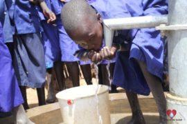 WaterWells_Africa_SouthSudan_DropInTheBucket_MakuachPrimarySchool 91