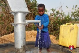 drop in the bucket uganda water well bukedea kachumbala-airogo-oidii village11