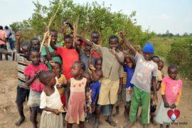 drop in the bucket uganda water well bukedea kachumbala-airogo-oidii village119