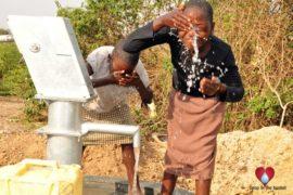 drop in the bucket uganda water well bukedea kachumbala-airogo-oidii village15