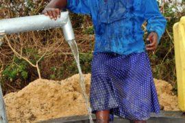 drop in the bucket uganda water well bukedea kachumbala-airogo-oidii village29