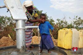 drop in the bucket uganda water well bukedea kachumbala-airogo-oidii village34