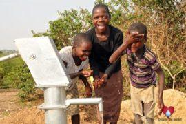 drop in the bucket uganda water well bukedea kachumbala-airogo-oidii village38