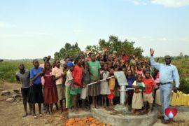 drop in the bucket uganda water well bukedea kachumbala-airogo-oidii village46