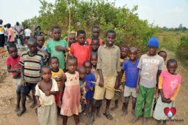 drop in the bucket uganda water well bukedea kachumbala-airogo-oidii village56