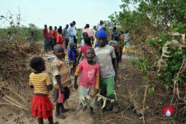 drop in the bucket uganda water well bukedea kachumbala-airogo-oidii village60