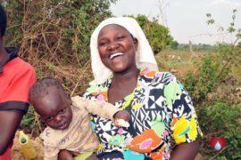 drop in the bucket uganda water well bukedea kachumbala-airogo-oidii village62