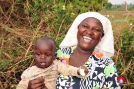 drop in the bucket uganda water well bukedea kachumbala-airogo-oidii village65