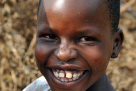drop in the bucket uganda water well bukedea kachumbala-airogo-oidii village76