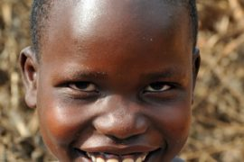 drop in the bucket uganda water well bukedea kachumbala-airogo-oidii village77
