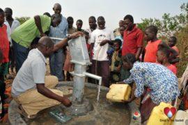 drop in the bucket uganda water well bukedea kachumbala-airogo-oidii village84