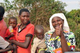 drop in the bucket uganda water well bukedea kachumbala-airogo-oidii village87