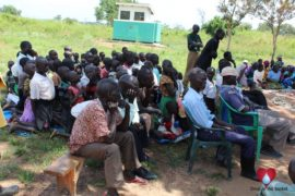 Drop in the Bucket Uganda water wells Aditiru Primary School00