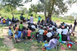 Drop in the Bucket Uganda water wells Aditiru Primary School04