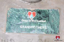 Drop in the Bucket Uganda water wells Aditiru Primary School20