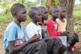 Drop in the Bucket Uganda water wells Aditiru Primary School22