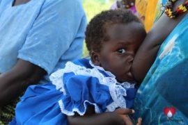 Drop in the Bucket Uganda water wells Aditiru Primary School23